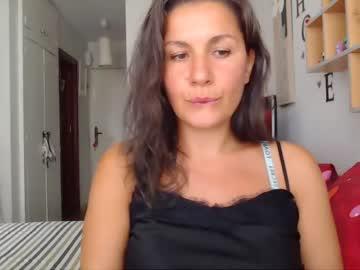 [11-09-20] nancyidol chaturbate webcam