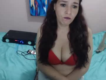 [03-12-20] pamela_ginger private sex video from Chaturbate