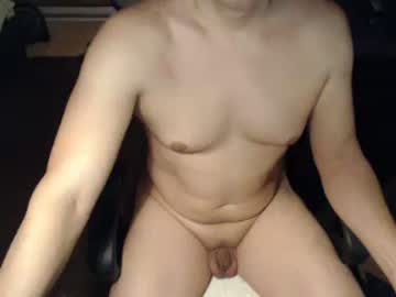 [02-08-20] cabcam premium show from Chaturbate.com