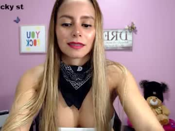 [09-04-20] nickystark_ record private sex show from Chaturbate.com