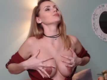 [04-01-20] alizeestar7 chaturbate video with toys
