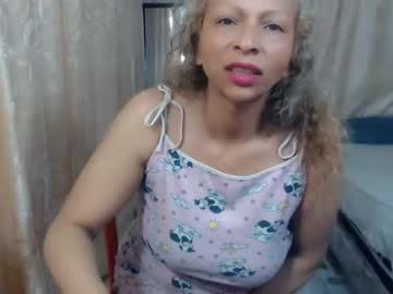 [25-01-21] lindavazquez video with toys from Chaturbate.com