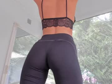 [08-09-20] miss__tanya record cam show from Chaturbate.com