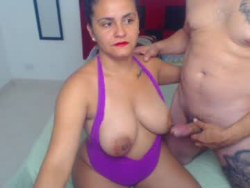 [15-02-21] sarajackdirty record cam show from Chaturbate.com