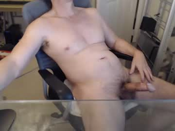 [29-05-20] filter36 private webcam from Chaturbate.com