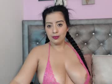 [21-02-20] jenrosess record public show from Chaturbate.com