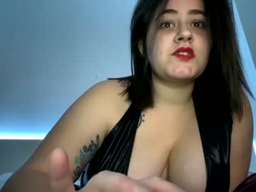 [17-01-21] rainbow_ruby public show from Chaturbate