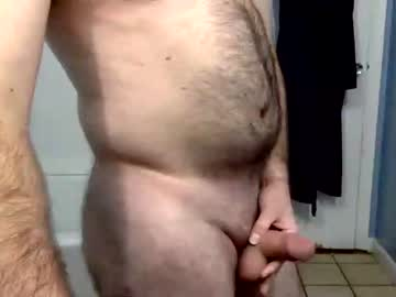 [27-11-20] runner620 private sex video from Chaturbate