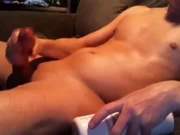 [23-01-20] nudistperv420 private show