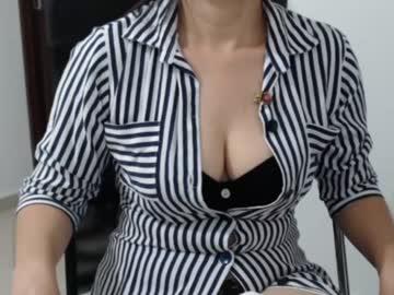 [29-03-20] ashlynx22 public webcam video