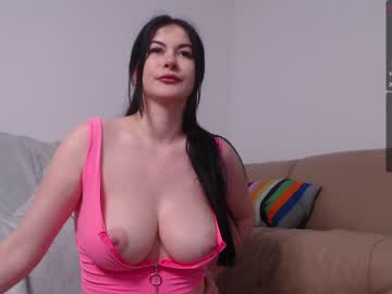 [23-05-20] naughtyannye record public show video from Chaturbate.com