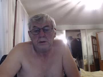 [29-10-20] pullmywilly chaturbate cum