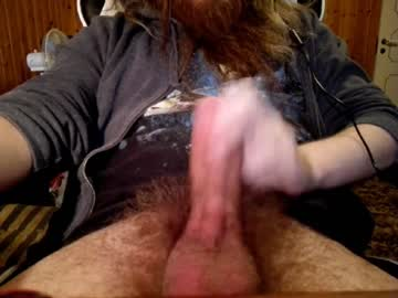 [22-03-20] theoddg22 premium show video