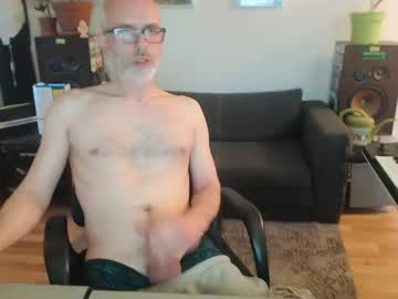 [06-01-21] cockrok chaturbate public webcam