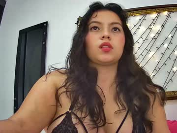 [30-07-20] crazyfreckled record private XXX video from Chaturbate