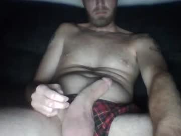 [15-08-20] thickandfun007 record show with cum