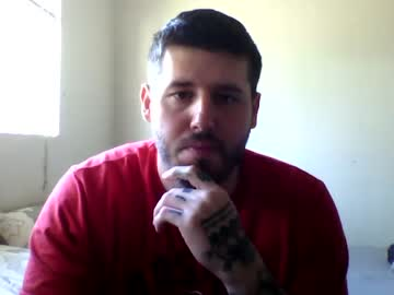[24-02-20] vikingdog69 blowjob video from Chaturbate