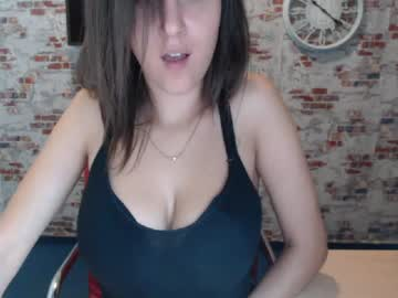 [02-10-20] marrinda chaturbate private show video