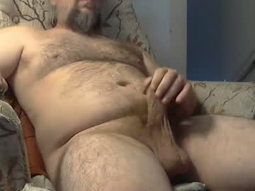 [15-08-20] buckeye04 record private show from Chaturbate
