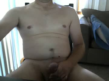 [16-08-20] mr_frisky record private sex video from Chaturbate