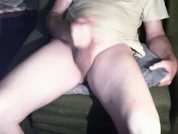 [05-06-20] 19georg54 record webcam show from Chaturbate