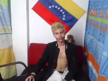 [20-07-20] ammanuel_sexy video with toys from Chaturbate