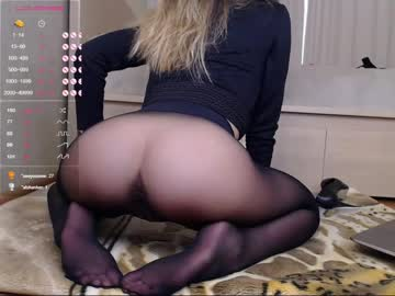 [22-01-20] anymaisa_air record private show video from Chaturbate