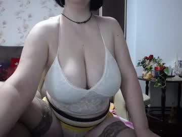 [12-10-20] mary_x chaturbate public webcam video