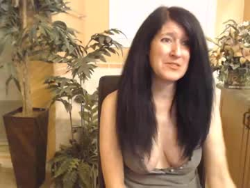[18-01-20] sarahconnors0815 chaturbate video with toys