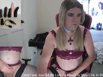 [07-06-21] clairts1980 video from Chaturbate.com