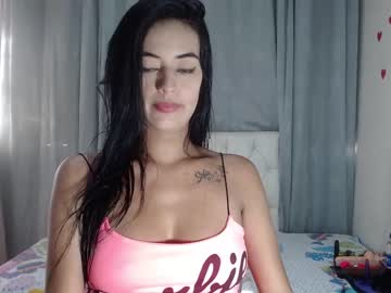 [21-02-21] sheela_happy private from Chaturbate