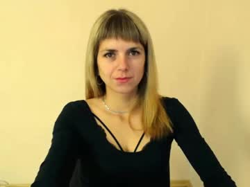 [03-12-20] silviasky_ chaturbate video with toys