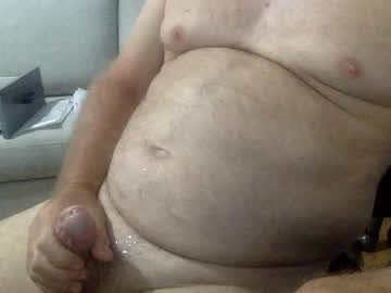 [24-10-20] billyblogs50 webcam