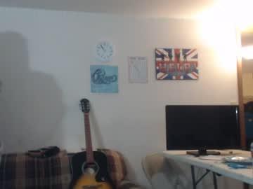 [04-12-20] highrider779 webcam show from Chaturbate.com