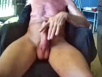 [16-11-20] keif777 record private XXX video from Chaturbate