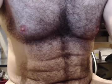 [15-02-21] neighbordick show with toys from Chaturbate.com