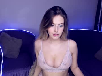 [21-05-20] sophiafelix cam show from Chaturbate