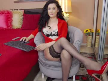 [14-11-20] dianacharm record video from Chaturbate