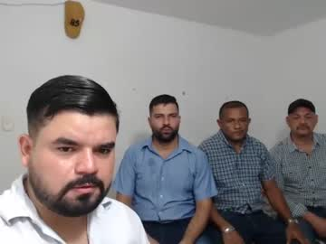 [29-08-20] dirty_bears2 record premium show from Chaturbate.com