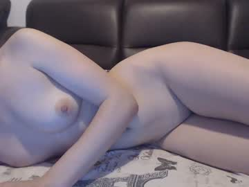 [09-05-20] kxzc record private XXX show from Chaturbate.com