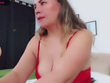 [22-09-21] lovelyeyes_abby30 show with cum