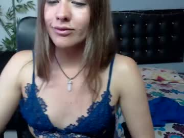 [16-01-20] nickyrosse blowjob show from Chaturbate