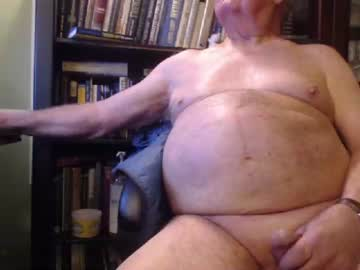 [24-01-20] southerngrand record cam show from Chaturbate.com