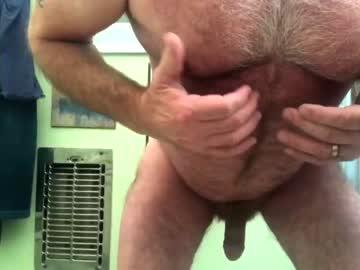 [21-02-21] 0to60 chaturbate webcam record