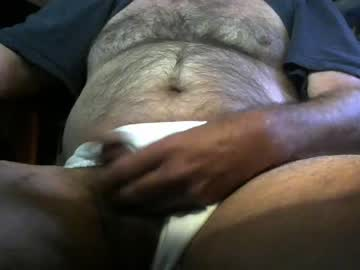 [17-11-20] hairydad246 record private show from Chaturbate.com