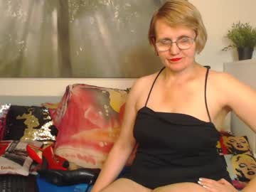 [27-09-20] jessikalikx record webcam show from Chaturbate
