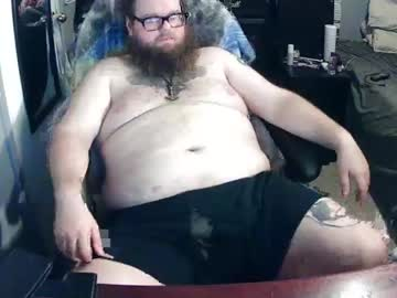 [24-09-20] mrsexywood record private show from Chaturbate.com