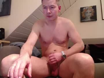 [13-03-20] norwegianpussylicker private XXX video from Chaturbate