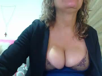 [09-10-20] yesi_hot cam show from Chaturbate