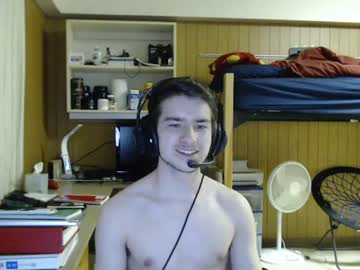 [24-10-20] cadenthesmallboy private webcam from Chaturbate